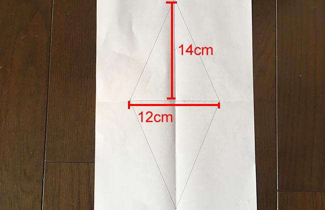 キャンプ用ガーランドの超簡単な作り方!手作りでここまでおしゃれにできる