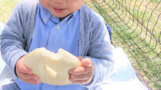 1歳赤ちゃんのキャンプご飯メニュー10選!簡単時短レシピ大公開